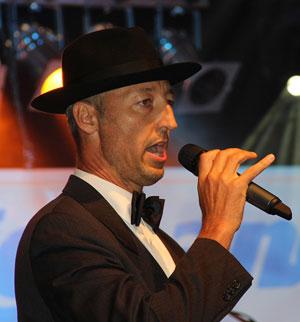 Stefan Eichenhofer