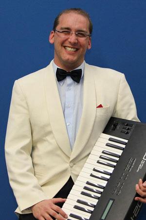 Daniel Kenntner