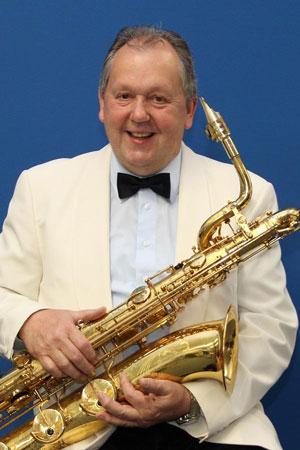 Hans Volz